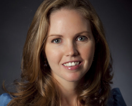 Dr. Christy Lock Sutton